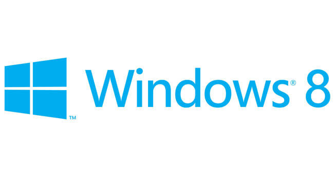 Microsoft-Windows-8-operating-system