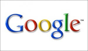 Search with google quickly and more efficiently!