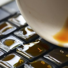 coffee_on_keyboard_s