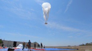 project-loon-google612am