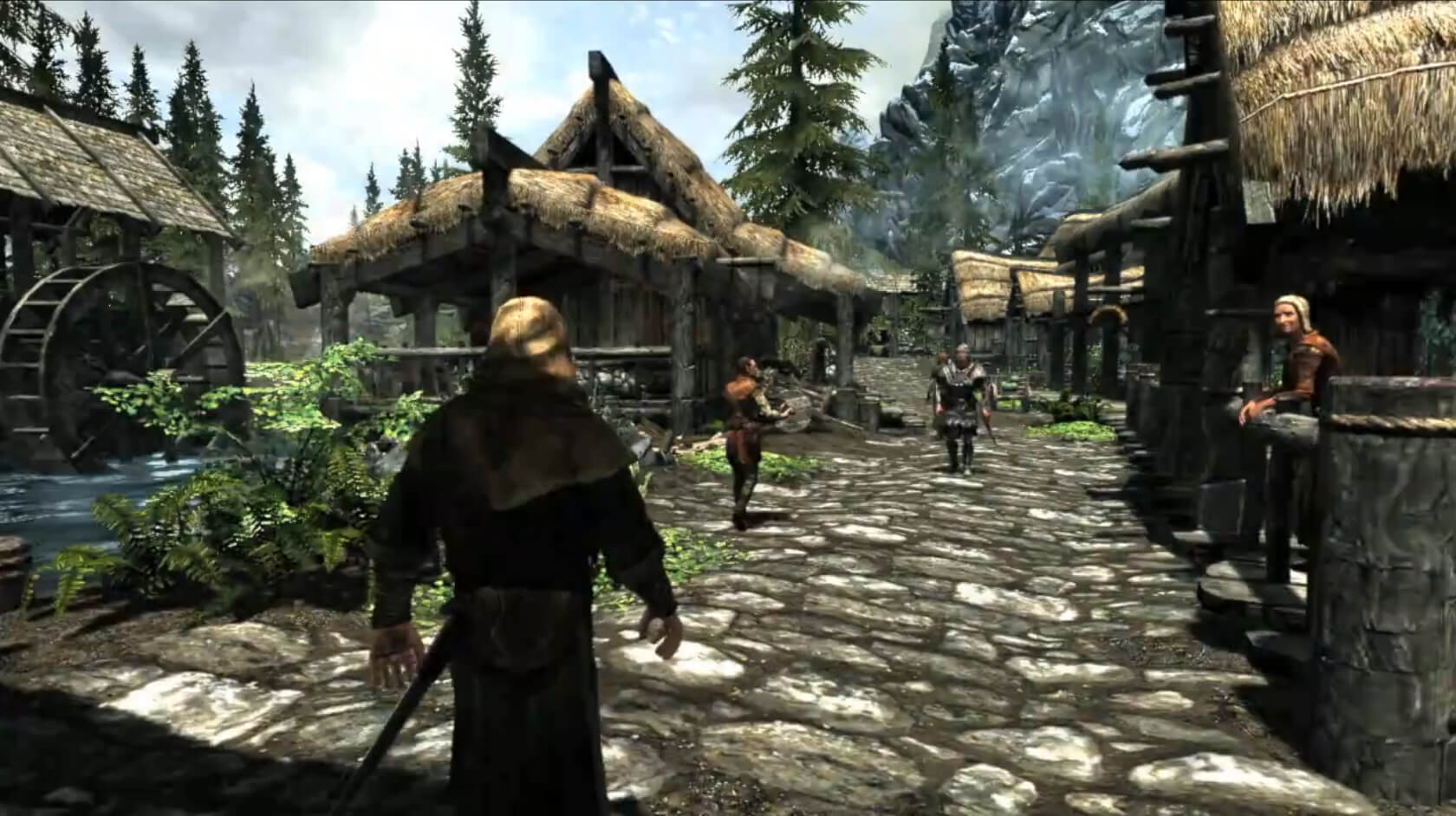 the-elder-scolls-v-skyrim-will-feature-infinite-quests