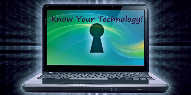 Technology questions you should be familiar with - Featured_Image